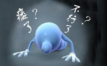 【阳痿】金爱能性功能康复系统